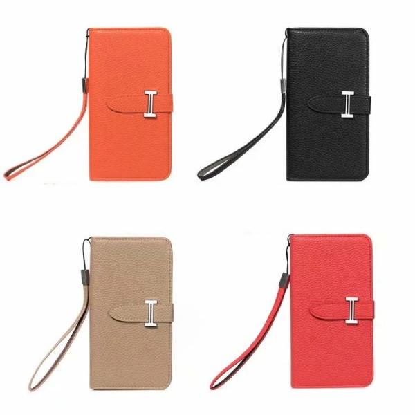エルメス/Hermes iphone 11/11 Pro Max/X/Xr/Xs Max/SE2ケース ダイアリーiphone 8/7 Plusケース セレブ Hermes ブランド  iPhoneX/8/7/6s Plusケース 手帳型