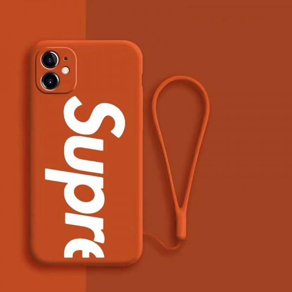 シュプリーム/Supreme iphone 13/12mini/12pro/12pro maxケース レディース アイフォン 高級iphone X/8/7 Plus/SE2ケース大人気ケース おまけつきiphone Xr/Xs Max/11 Proケースブランドジャケット型 2020 iphone 12ケース