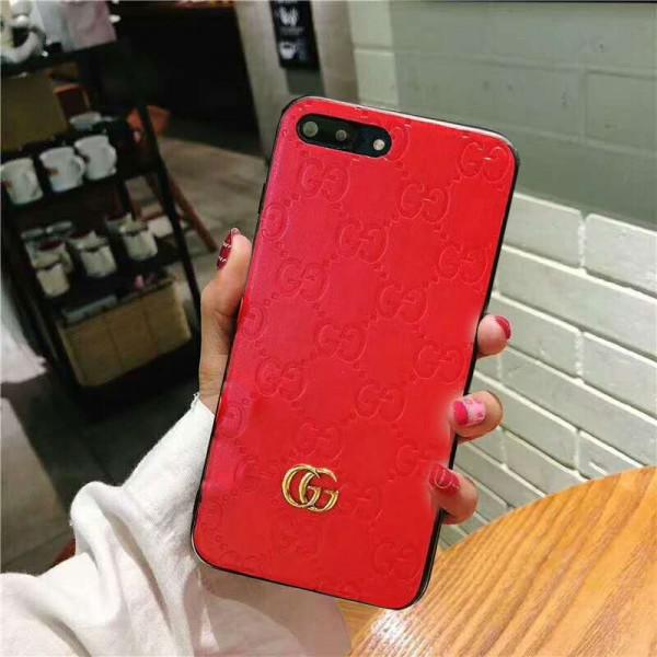 グッチ Galaxy S20/S10/S10+ケース グッチ iphone 12/11 Pro Max/Xr/Xs Maxケース ブランドシンプル ギャラクシー  S9/Note9ケース お洒落 iphone SE2/X/8/7 Plusカバー 大人気