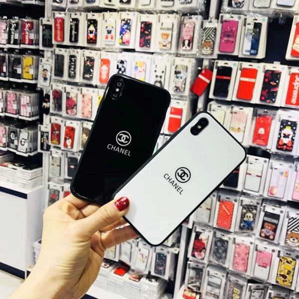 シャネル/chanel iphone 13 pro max/12 pro/12 maxケース xperia 1/10 II Galaxy s20+ケース iPhone 11 Pro Max/Xr/Xs Maxケース シャネル iphone se2/x/8/7スマホケース Galaxy s20/note10/s10/s9 plusケースブランド
