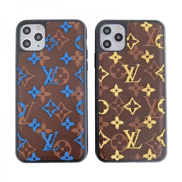 ルイヴィトン/lv iphone 12/11/x/8/7 plus/se2スマホケース ブランド iphone xr/xs max/11proケースブランドアイフォン12カバー レディース バッグ型 ブランドモノグラム iphone 11 pro maxケース ブランド