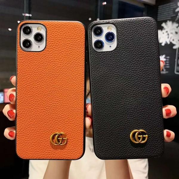 グッチ かわいいファッション セレブ愛用 iphone 12/11 pro max/se2ケース 激安個性潮 Galaxy s20/note10/s10/s9 plusケースファッションモノグラム