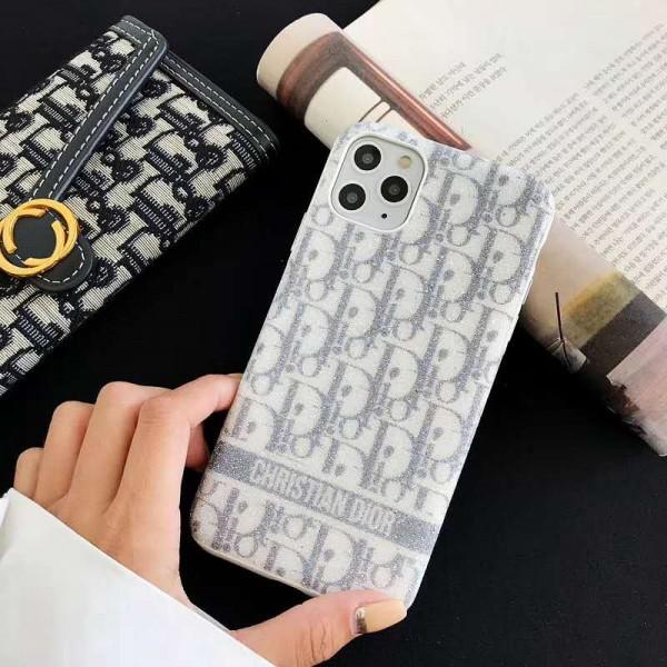 ディオール/Dior 個性潮 iphone x/xr/xs maxケース iPhone 12ケース シンプル ジャケット ins風  iphone x/8/7 plus/se2ケース かわいい iPhone 12/11 pro maxケース 大人気