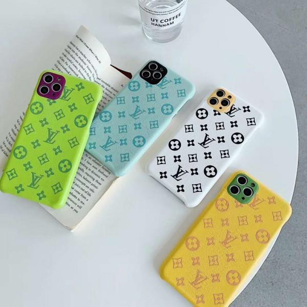 ルイヴィトン/lv アイフォン12/11 pro maxケース iphone se2/x/8/7plusケース iphone xr/xs maxケース バッグ型 ペアお揃い 男女兼用 人気ブランド 格安 アイフォン12カバー ブランド メンズ レディース
