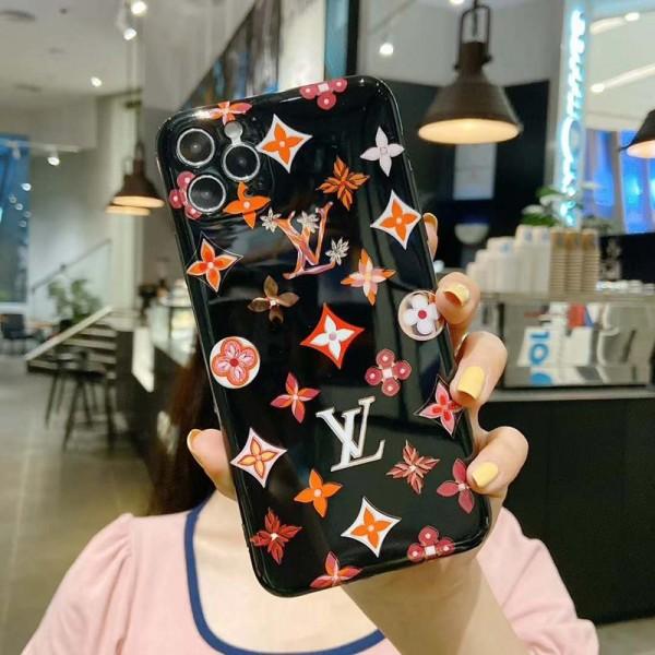 lv/ルイヴィトン ブランド iphone 12/12 pro/12 pro maxケース ファッション 経典 メンズ  iphone11/11pro maxケース 男女兼用人気 ファッション セレブ愛用 iphone x/xr/xs/xs maxケース 激安