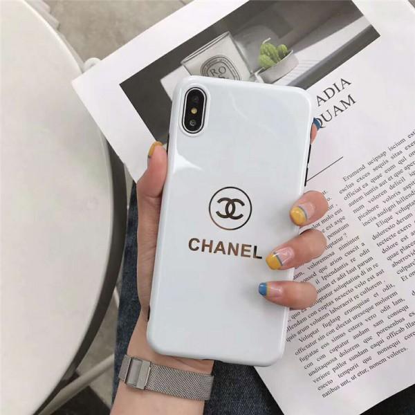 シャネル/chanel iphone 13/11 pro/xr/xs max/SE2ケース 大人気iphone12/12mini/12pro/12pro maxケース ペア ブランド iphone x/se2/テンエスケース お洒落小香風 アイフォン 8/7/6s plusケースケース メッキロゴ メンズレディース向け