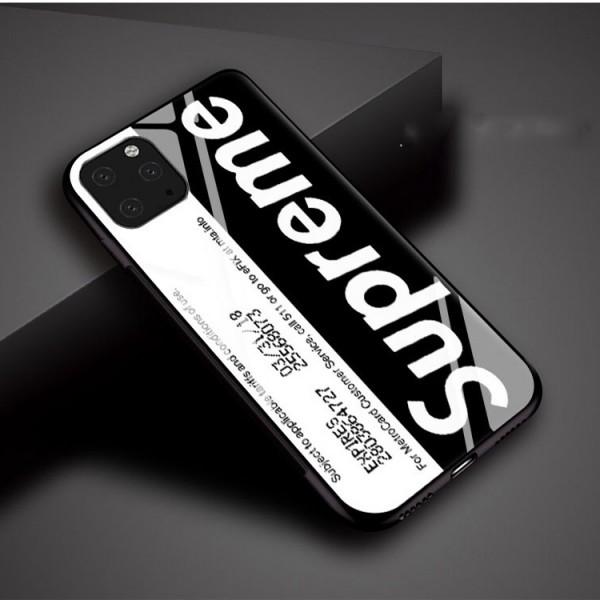 シュプリーム iphone 13/12mini/12 pro/12pro max/SE2/11/11 pro maxケース 潮流ブランドiphone xr/xs maxケースsupreme地下鉄カードデザイン iphone x/8 plusケース galaxy note20/s20/s10/note plus/s9/s8ケースアイフォン7plusケース ファッションお洒落ガラス表面 激安