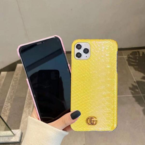 グッチ セレブ愛用 iphone12/12 mini/12 pro/12pro max/11/se2ケース 激安 アイフォンiphone 12 pro/12 max/x/8/7 plusケース ファッション 経典 メンズ ins風 かわいい Galaxy s20/s10+ケース iphone x/8/7 plusケース 大人気