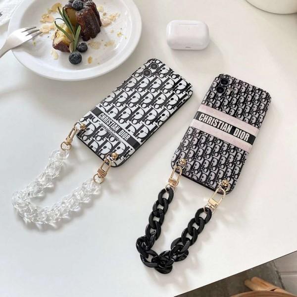 ディオール/Dior ファッション セレブ愛用 iphone12/12mini/12pro/12pro maxケース ファッション経典 メンズメンズ iphone11/11pro maxケース 激安アイフォンiphone xs/x/8/7 plusケース  安いモノグラム ブランド