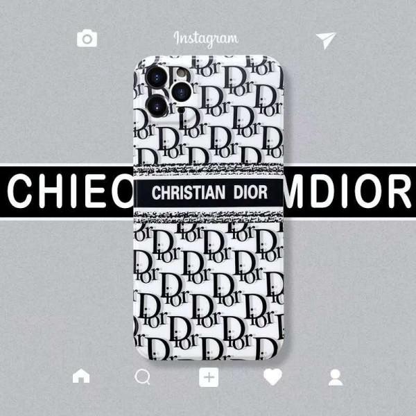 Dior/ディオール 男女兼用人気ブランドiphone12/12mini/12pro/12pro maxケース 激安メンズ iphone11/11pro maxケース ファッション セレブ愛用 iphone x/xr/xs/7/8plus/se2ケース 安い大人気