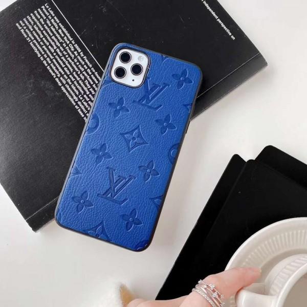 lv/ルイ・ヴィトンiphone12/12mini/12pro/12pro max ケース 男女兼用人気ブランドgalaxy note20/s20/s10ケース ビジネス ストラップ付きシンプル ジャケットアイフォン12カバー レディース バッグ型 ブランド