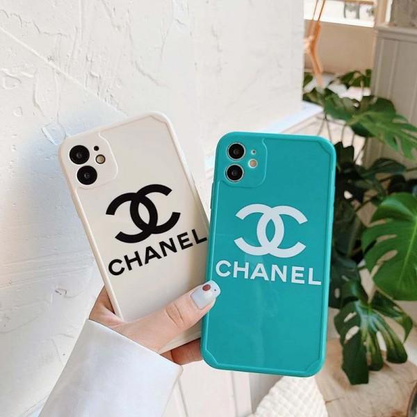 chanelシャネル女性向け iphone 12/12 mini/12 pro/12 pro maxケースシンプル iphone xr/xs maxケース ジャケットメンズ iphone11/11pro maxケース 安いiphone x/7/8/se2ケースブランド