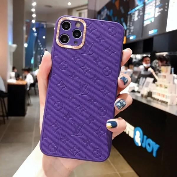Lv/ルイヴィトン ブランド iphone12/12mini/12pro/12pro maxケース 安いiphone xr/xs max/11proケースブランドジャケット型 2020 iphone12ケース 高級 人気