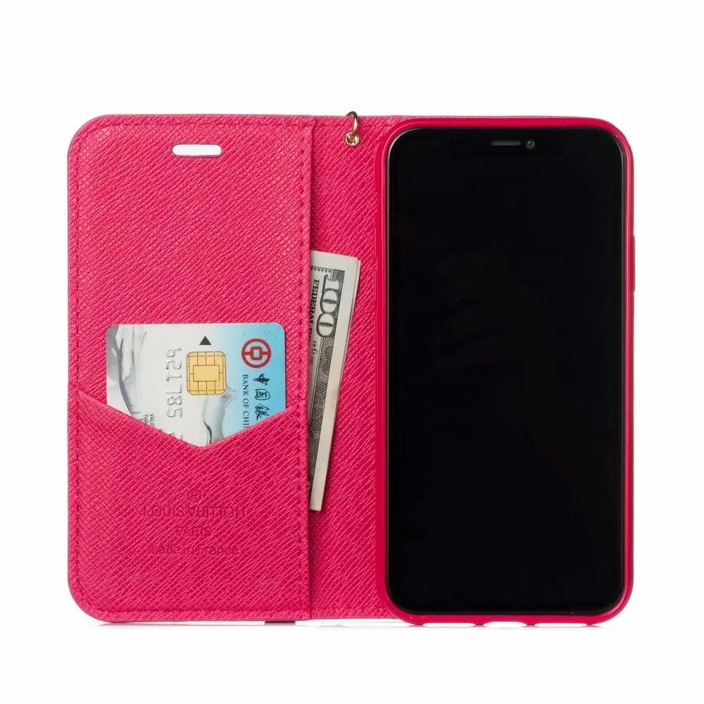 ブランド iphone11/11 Pro Maxケース ルイヴィトン